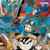 【3DS/DS】ドラクエシリーズが全作品が遊べる!!