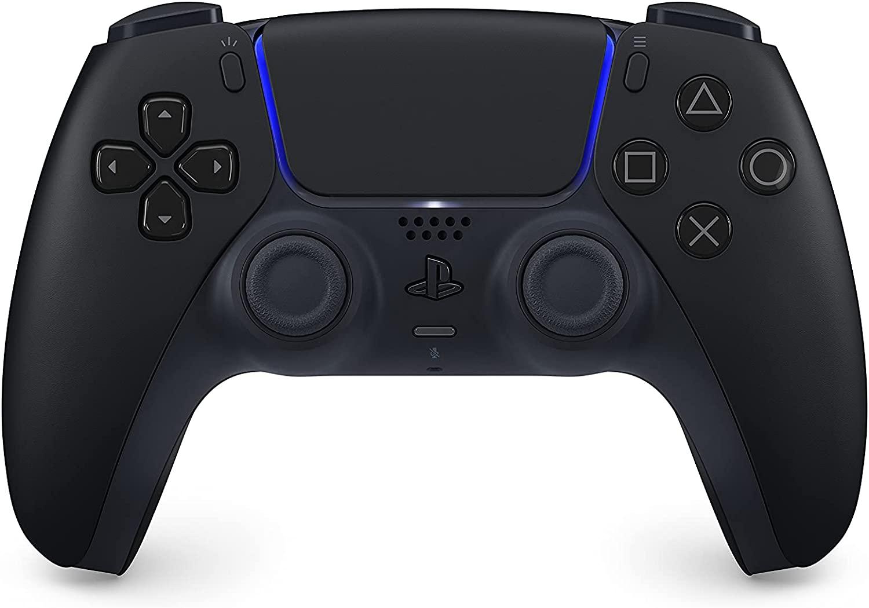 PS5 コントローラー