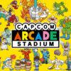 Capcom Arcade Stadium ダウンロード版 | My Nintendo Store(マイニンテンドーストア