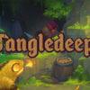 Tangledeep ダウンロード版 | My Nintendo Store(マイニンテンドーストア)