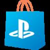 セイクリッド3   公式PlayStation&