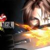 FINAL FANTASY VIII Remastered ダウンロード版   My Nintendo Store(マイニンテンド