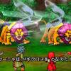 【3DS】 大人に遊んでほしい おすすめゲームソフトを紹介!! | よねの暇つブログ