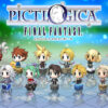 PICTLOGICA FINAL FANTASY ≒ | ニンテンドー3DS | 任天堂