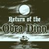 Return of the Obra Dinn ダウンロード版 | My Nintendo Store(マイニンテンドースト