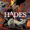 HADES ダウンロード版 | My Nintendo Store(マイニンテンドーストア)